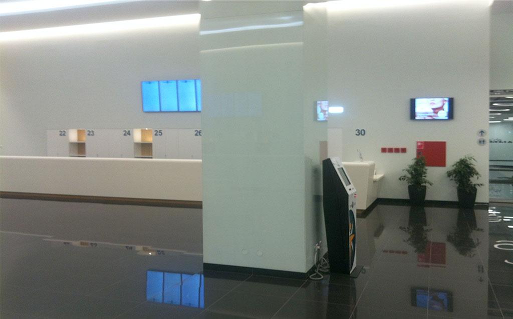 galeria-hospital-trofa-1
