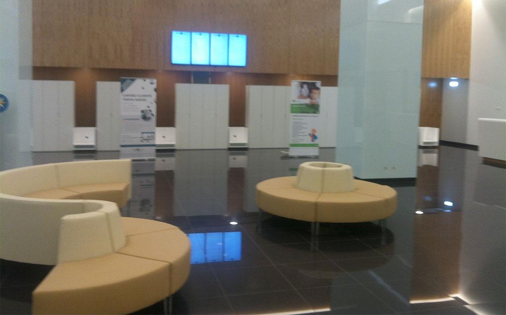 galeria-hospital-trofa-2