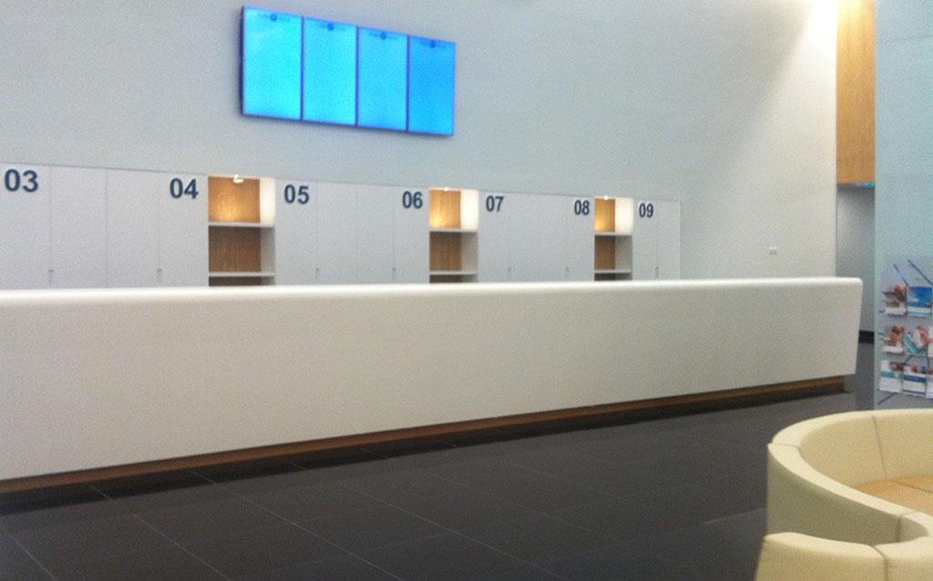 galeria-hospital-trofa-3