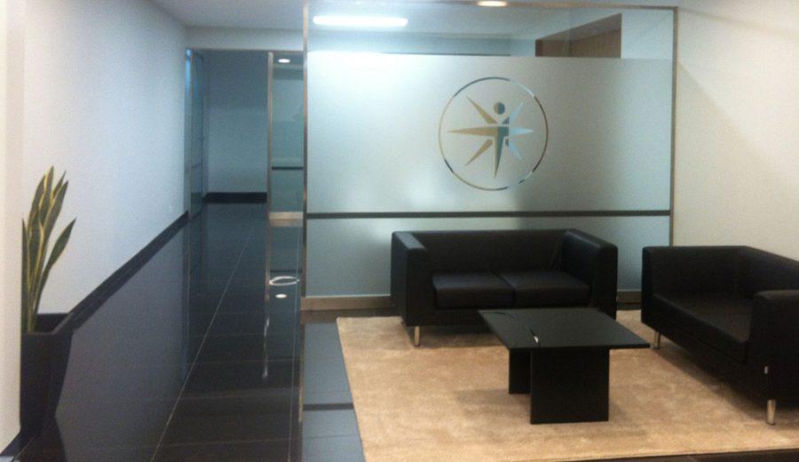 galeria-hospital-trofa-6